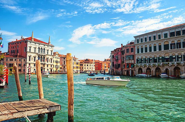 Bienal Venecia