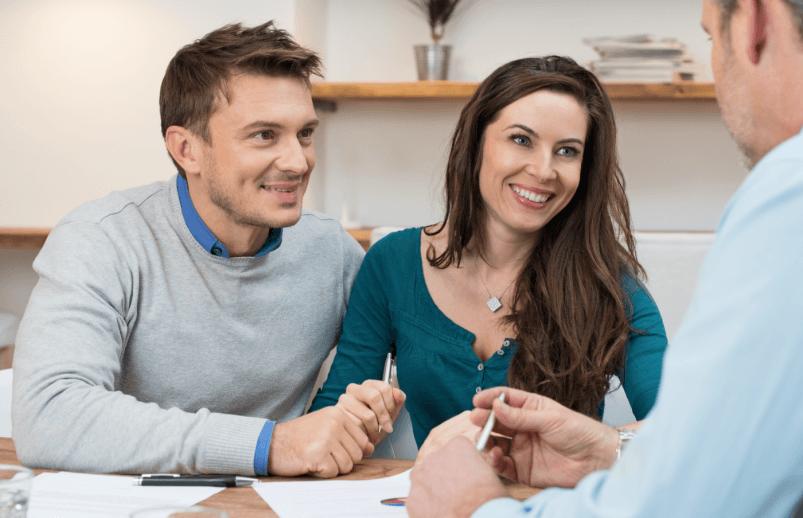 Seguridad en las hipotecas